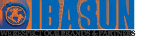 DibaSun Trading Company